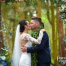 130x130 sq 1487620010523 film wedding 0005