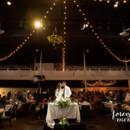 130x130 sq 1487620023226 film wedding 0006