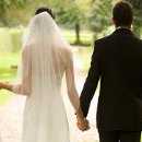 130x130 sq 1343224059307 brideholdinghands