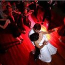 130x130 sq 1343224092164 weddingcouplered