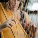 130x130 sq 1455233485708 monica smith harpist0080