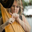 130x130 sq 1455233499750 monica smith harpist0082