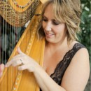 130x130 sq 1455233507509 monica smith harpist0083