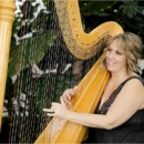 130x130 sq 1455233531470 monica smith harpist0086