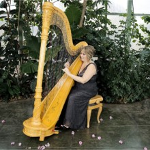 220x220 sq 1455233523065 monica smith harpist0085