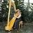 48x48 sq 1528903728 1526a06c468cdd06 1455233523065 monica smith harpist0085