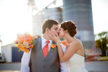 220x220 1462472563 41d7eceb3a0e9536 weddingsample 015