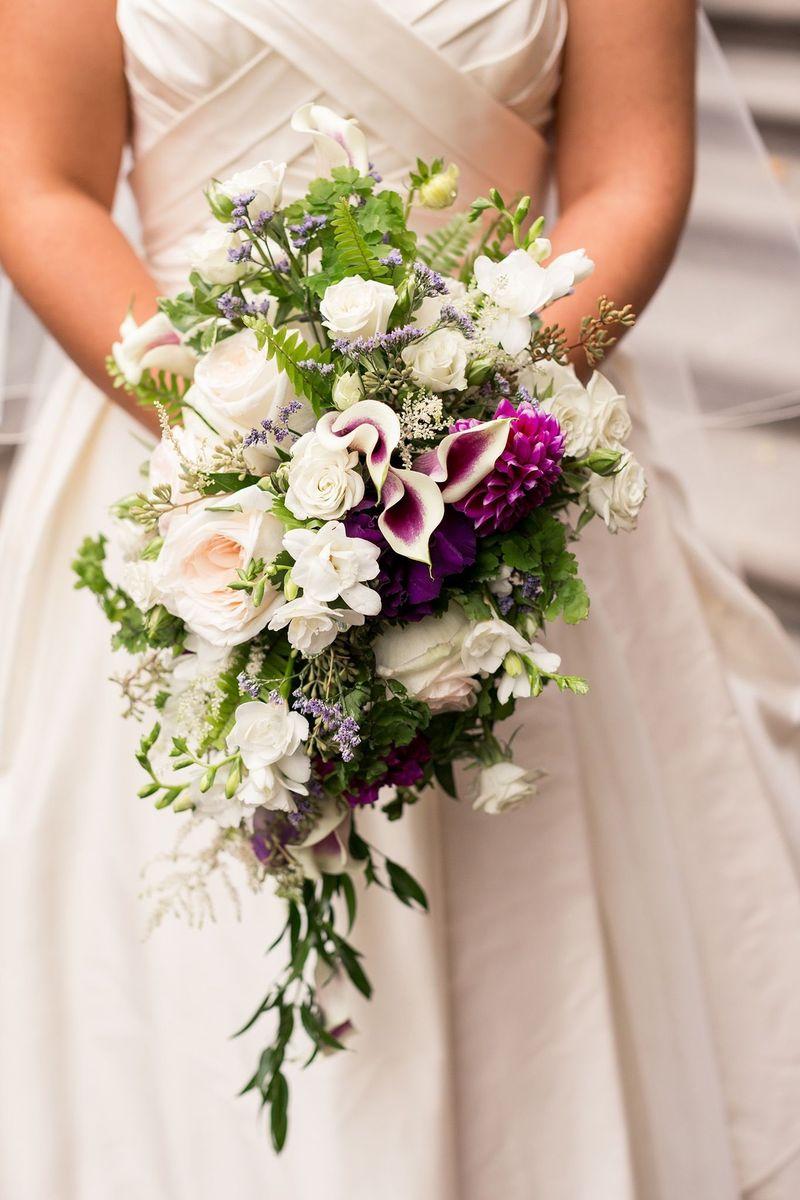 theresa floral design flowers newark de weddingwire. Black Bedroom Furniture Sets. Home Design Ideas
