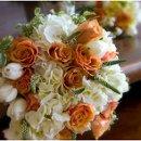 130x130 sq 1293487810818 bridesmaids1