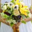 130x130 sq 1459368569042 bohemian wedding shoot 35