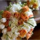 130x130 sq 1459368614372 bridesmaids1