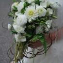 130x130 sq 1459368787222 flowers10