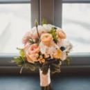 130x130 sq 1459368955158 wedding 668