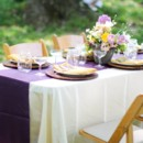 130x130 sq 1459369298204 bohemian wedding10