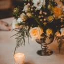 130x130 sq 1459369487659 wedding 762