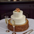 130x130 sq 1456341849615 cake on stand