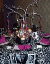 220x220_1265261828922-tablescape1