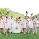 130x130 sq 1460562730618 bridalparty 105