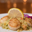 130x130 sq 1493749948379 stonington day boat scallops chipotle dusted and s