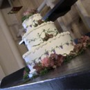 130x130 sq 1376873871140 sharon bloom cake6x8