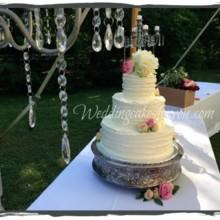 Gluten Free Wedding Cake Ct