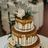 Wedding Cakes For You Reviews