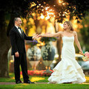 130x130 sq 1453415430 7fee246cce4f07d7 canfield casino wedding photos 42