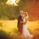 130x130 sq 1453416522487 normanside wedding photos60