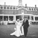 130x130 sq 1453416533103 otesaga wedding photos271