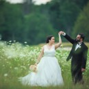 130x130 sq 1453416546699 saratoga national wedding photos34 1200x800