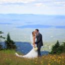130x130 sq 1453416555546 stratton mountain wedding photos33