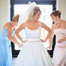 130x130 sq 1453480808827 saratoga polo wedding photos021