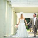 130x130 sq 1453480828305 saratoga polo wedding photos151