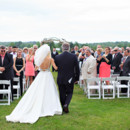 130x130 sq 1453480850609 saratoga polo wedding photos231