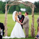 130x130 sq 1453480862336 saratoga polo wedding photos281