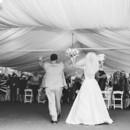 130x130 sq 1453480872468 saratoga polo wedding photos321