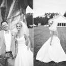 130x130 sq 1453480898304 saratoga polo wedding photos411
