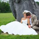 130x130 sq 1453480912947 saratoga polo wedding photos441