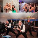 130x130 sq 1453480926434 saratoga polo wedding photos501