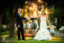 220x220 1453415430 7fee246cce4f07d7 canfield casino wedding photos 42