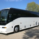 130x130 sq 1282188907029 56paxmotorcoach2