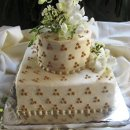 130x130 sq 1275923293780 weddingcakeveryformal