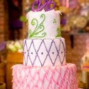 130x130 sq 1275923307342 weddingcake
