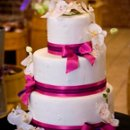 130x130 sq 1276642434218 weddingcake9967
