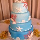130x130 sq 1277233201731 blueoceanweddingcake