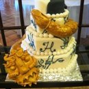 130x130_sq_1277233209543-dragonbambooyingyangweddingcake