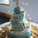 130x130_sq_1306603100286-justmarriedweddingcake