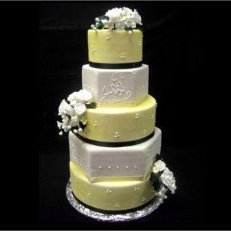 wedding cake florida jacksonville wedding cakes reviews for 37 cakes 22665
