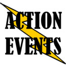 130x130 sq 1392472113661 action events logo