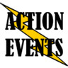 96x96 sq 1392472113661 action events logo